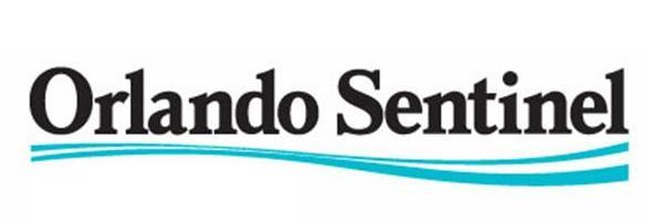 Orlando Sentinel (edit)