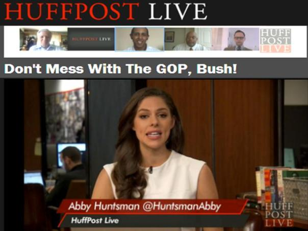 Abby Huntsman pic April 25 2013 (edit)
