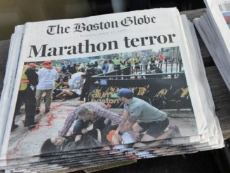 boston-bombing-globe (edit)