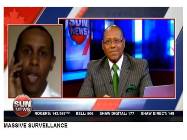 Lenny Sun News 6-9-2013