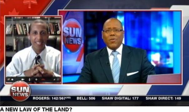 Lenny Sun News Network Sept 28 2013 (edit)