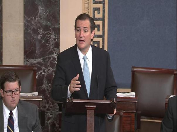 ted-cruz-filibuster