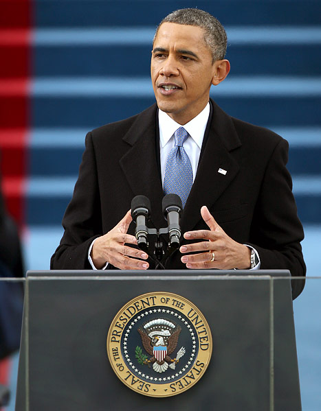 barack-obama-inauguration-speech-467