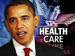 health_care_obama_graphic_01