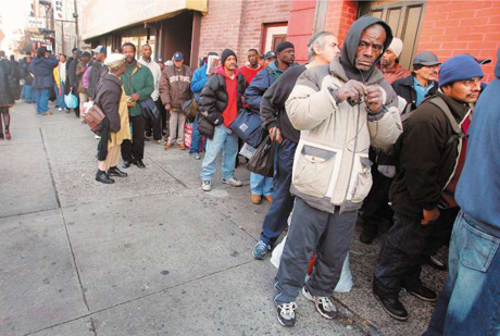 Poverty-is-on-the-rise-in-America1