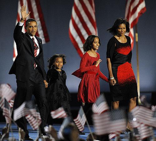 20081104_obama_wins2_33