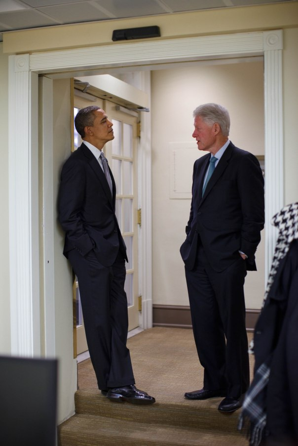 Barack_Obama_and_Bill_Clinton_in_Dec_2010