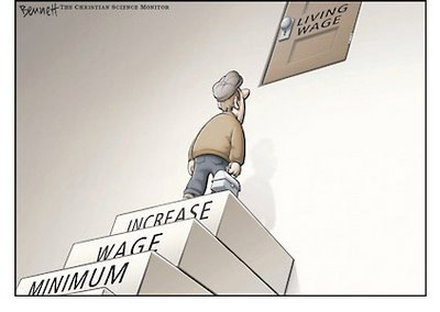 Increase-in-Minimum-Wage