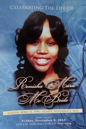 Renisha-McBride-1