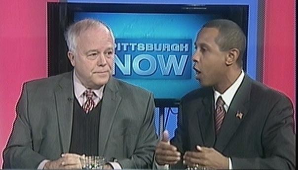 Lenny and Mike Dawida - pic 13