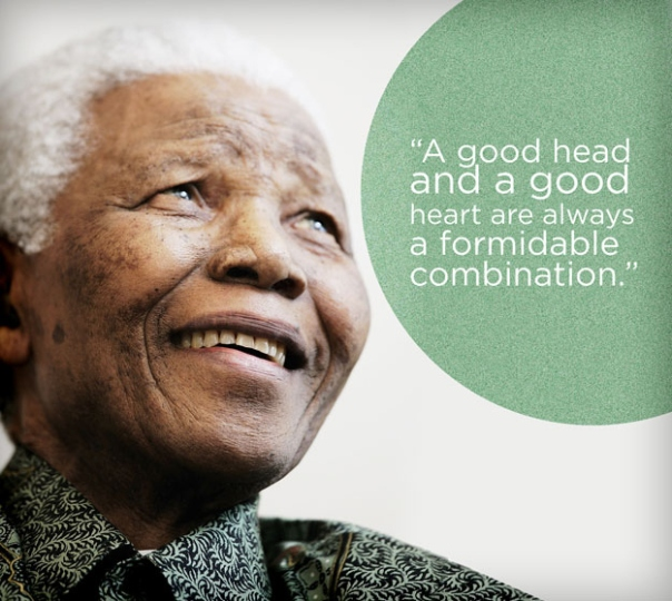 Mandela-Quotes