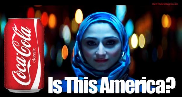 coca-cola-super-bowl-commercial-america-the-beautiful-non-english-muslim-islam1