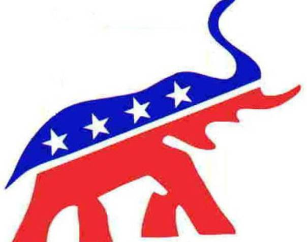87013263-pollitical-logo
