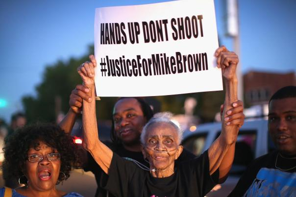 michael-brown-protest-1812_8870be55b27850f7d38b11bd530fc90a