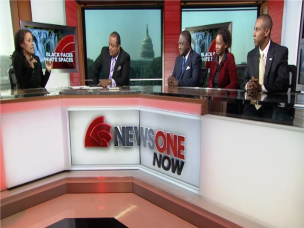 News One Now (Aug 27 2014)