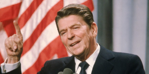RONALD-REAGAN-facebook