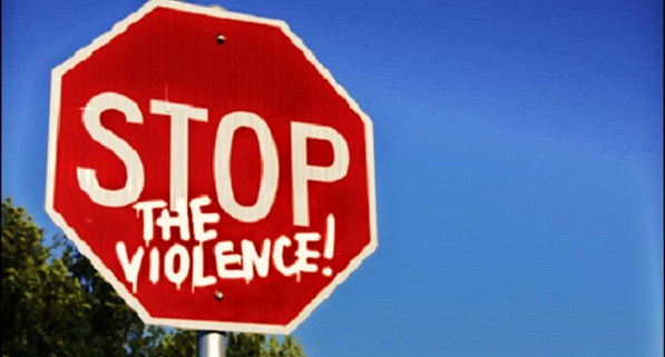 TEEN-Violence1