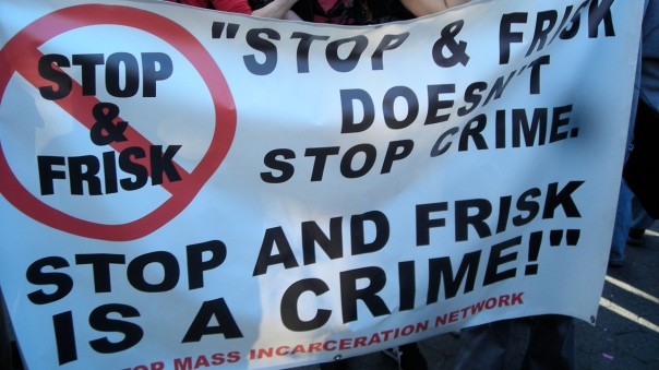 Stop-and-Frisk-is-a-crime1