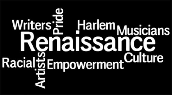 Harlem Renaissance Revisited