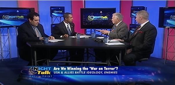 Jan 30 2015 GTTP Panel (new)