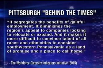 workforce diversity